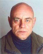 Klaus Saller