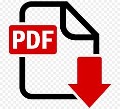 Diesen Artikel als PDF Datei downloaden